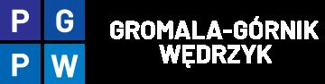 Kancelaria Gromala-Górnik & Wędrzyk Kraków